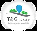T&G Groep