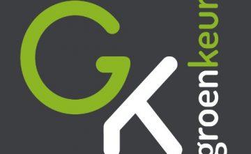 Binnen de T&G Groep wederom verlenging van Groenkeurcertificaten voor boomverzorging en groenvoorziening