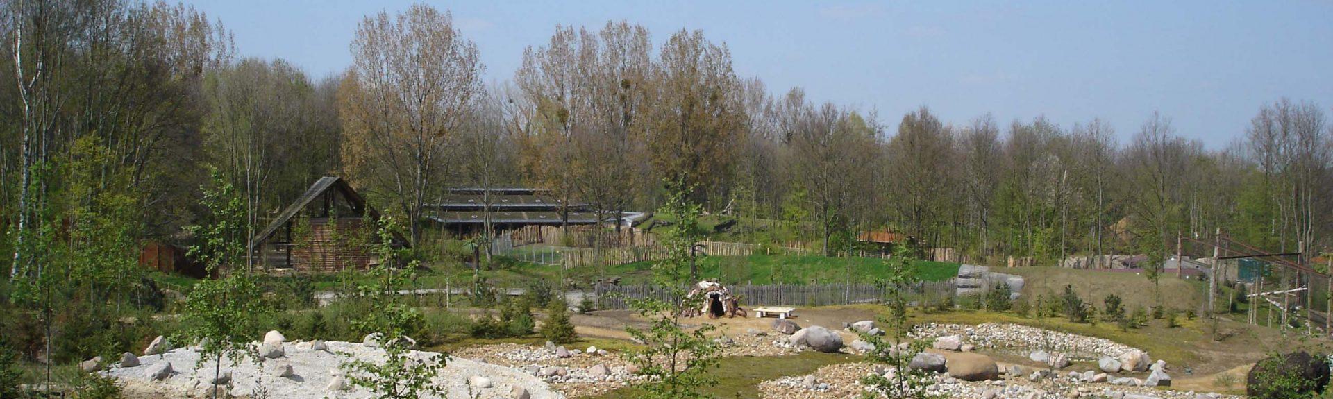 2016-00 GaiaPark Zoo WEB 2