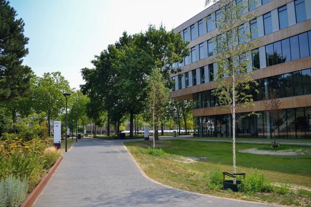 20200513_TenG_Fontys R10 Eindhoven wadi
