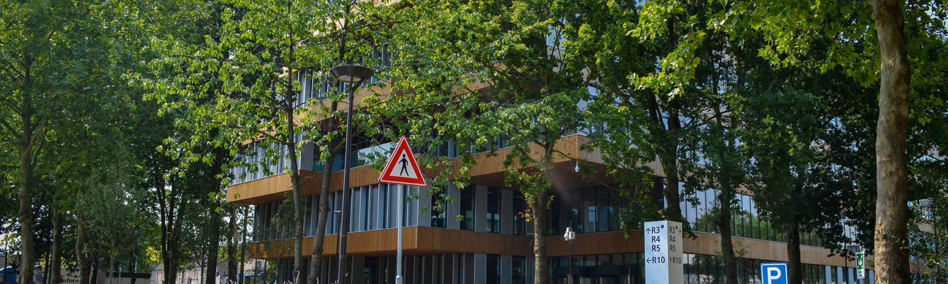 20200513_TenG_Fontys R10 Eindhoven (3)