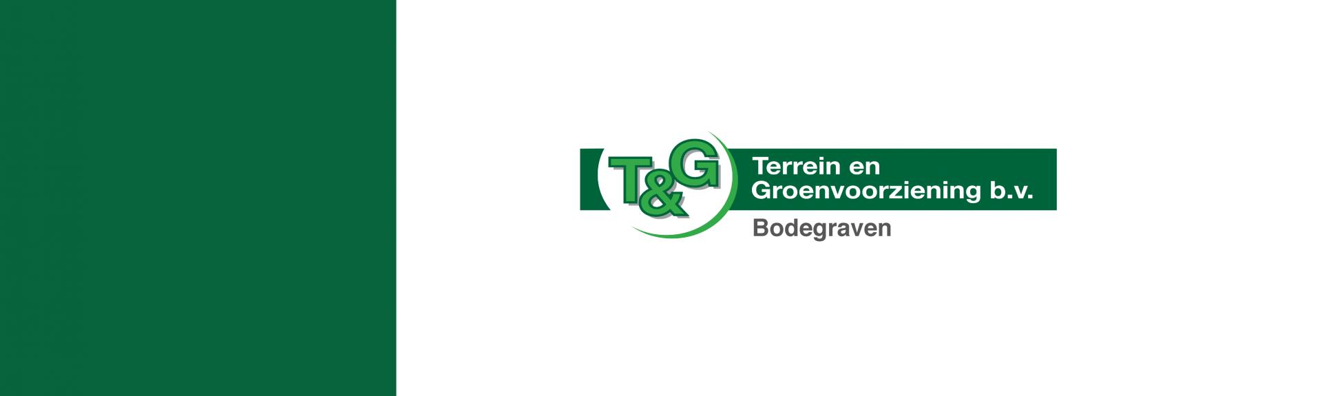 20200826_website_projectparade_banner_T&G Bodegraven