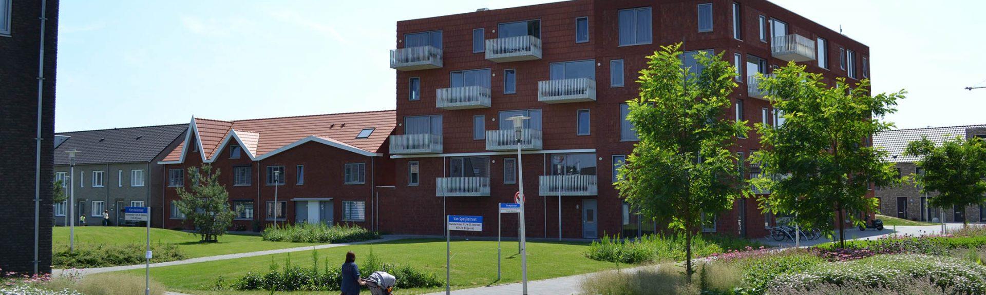 TenG_Groene Vingers Vredesplein Eindhoven (13)