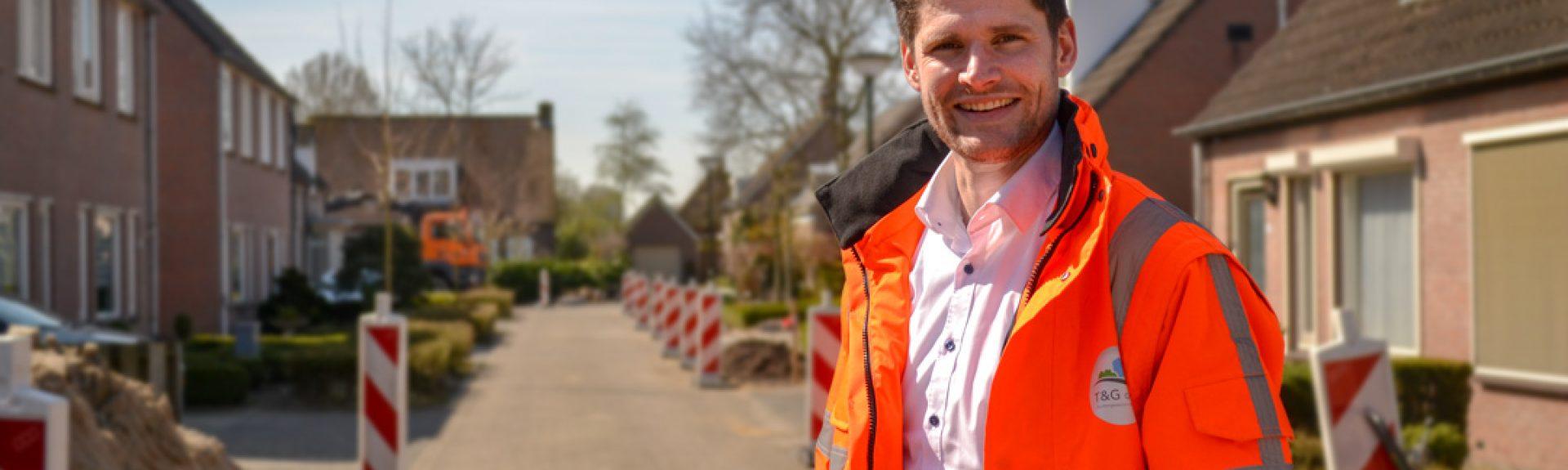 Frank Bankers Liempde - T&G Groep - web