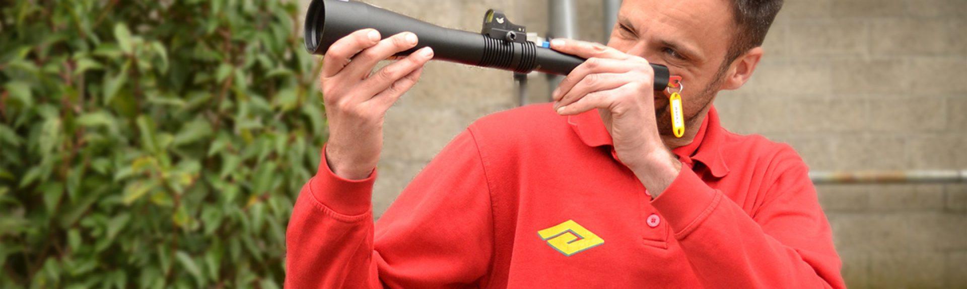 Frans-Hendrick-Agrilaser-gespiegeld---T&G-Groep