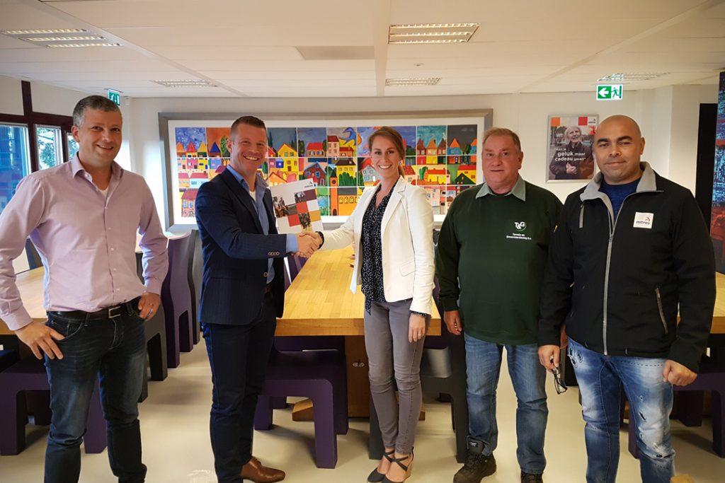 Mitros-verlengd-partnership-TG-Terrein-en-Groenvoorziening