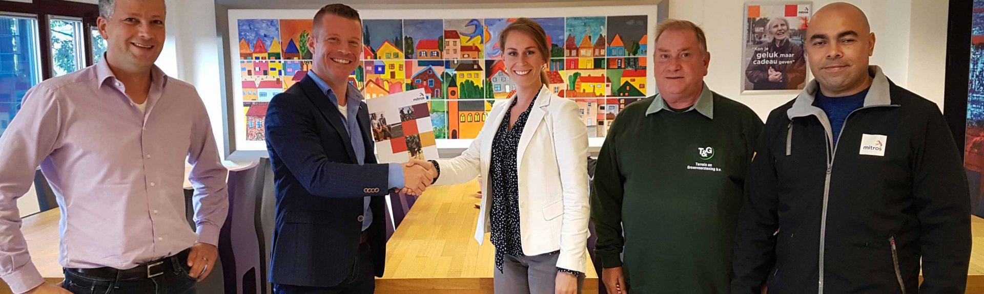 Mitros-verlengd-partnership-T&G-Terrein-en-Groenvoorziening-2