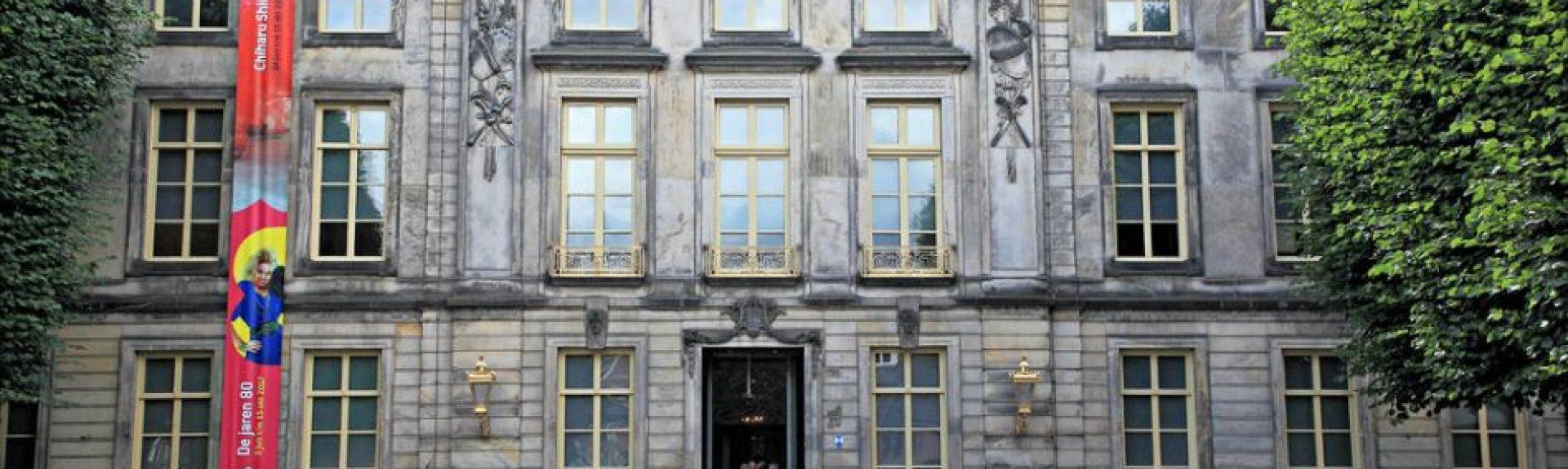 Noordbrabants-museum-teng