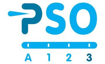 PSO trede 3 certificaat; een onderstreping van onze werkwijze