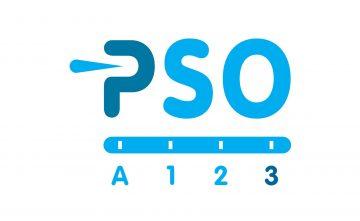 T&G Groep verlengt PSO-certificaat trede 3 op zijn sloffen
