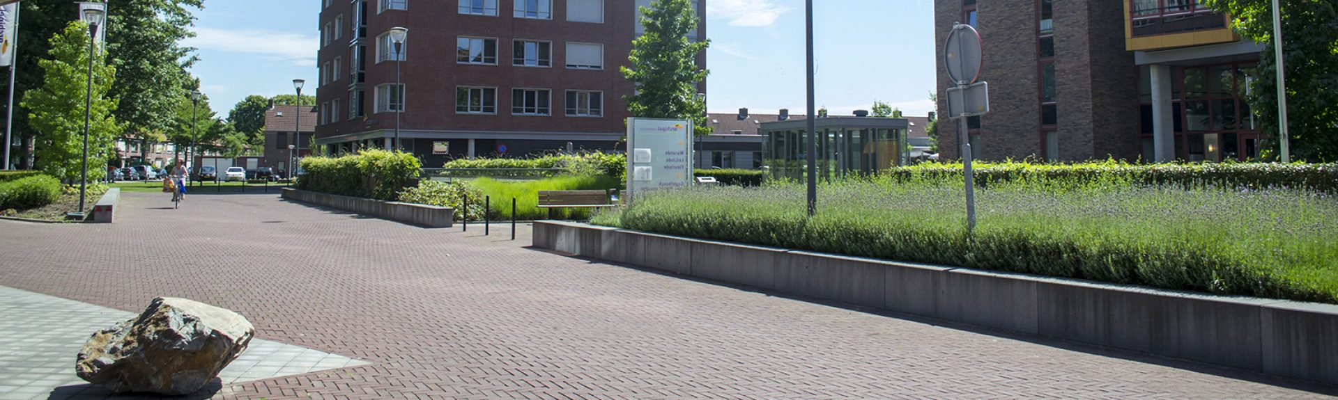 Terreinbeheer-Archipel-Zuiderpark-Gachelbosch-Eindhoven-T&G-Groep