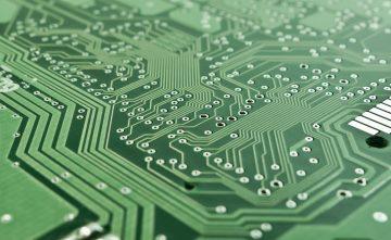 Buitendienstverlening 2.0: Digitaliseren is een must