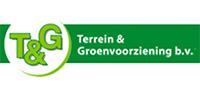 T&G Terrein en Groenvoorziening b.v.