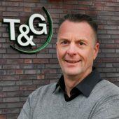George van Lit