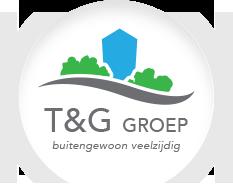 T&G Groep b.v.