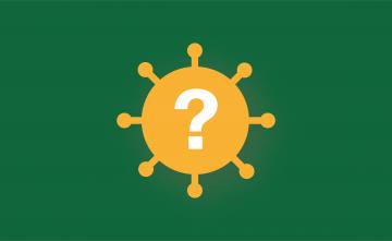 Coronavirus: maatregelen en beleid T&G Groep