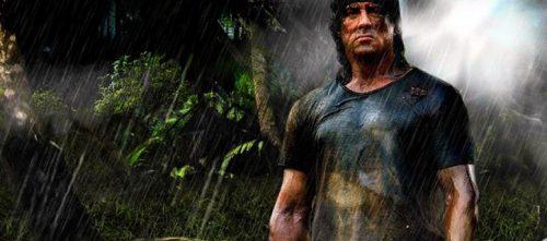 Rambo (standplaats Leerdam)