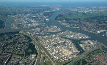Beheer grootste Europese raffinaderij